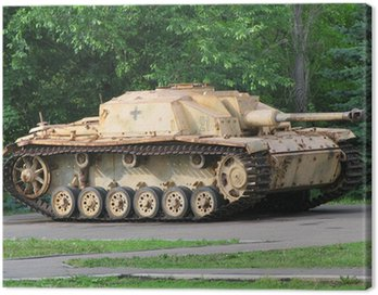 "german tank "" tiger "" of the second world war"