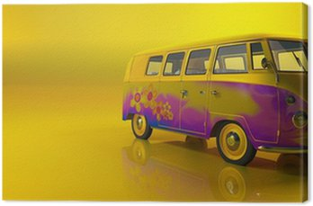 hippy's yellow