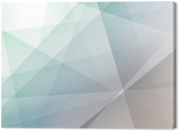 Hipster modern transparent geometrical background