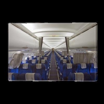 Hd wallpapers interieur d un avion for Interieur d avion