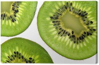 kiwi background