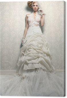 Luxury Dream Dress