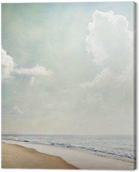 Canvas Print Nature-74