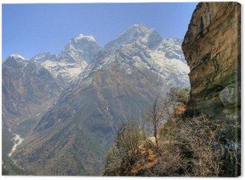Nepal / Himalaya - Everest Trek