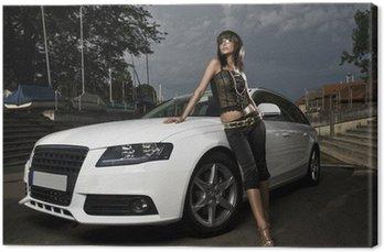 Platinum Chic