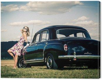 Post-War model Mercedes Ponton 220SE Y.O.M. 1959