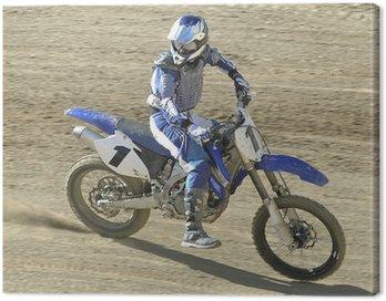 racer63