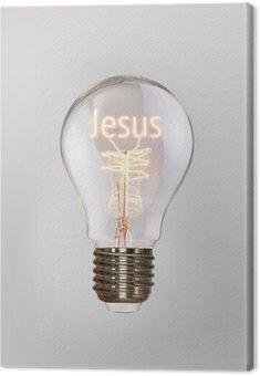 Religion, Faith concept