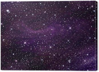 Space galaxy image,illustration