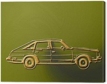 sportwagen 838742