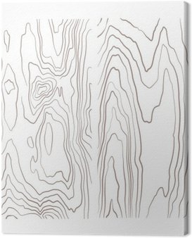 various monochrome wood texture collection illustration.