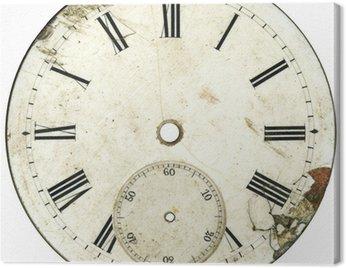 Vintage Watch Dial 4
