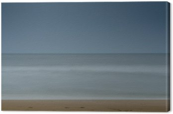 Canvas Spokojne morze