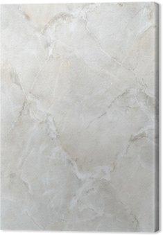 Canvastavla Hög kvalitet marmor