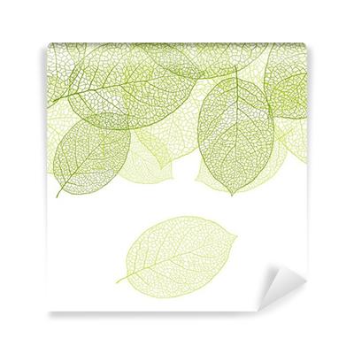 ehdwalls fresco verde - photo #10