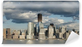 Carta da Parati in Vinile NewYork # 1