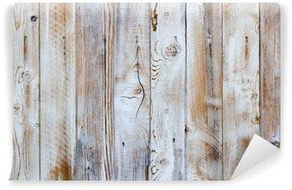 Carta da Parati in Vinile Occidentale Wood Texture