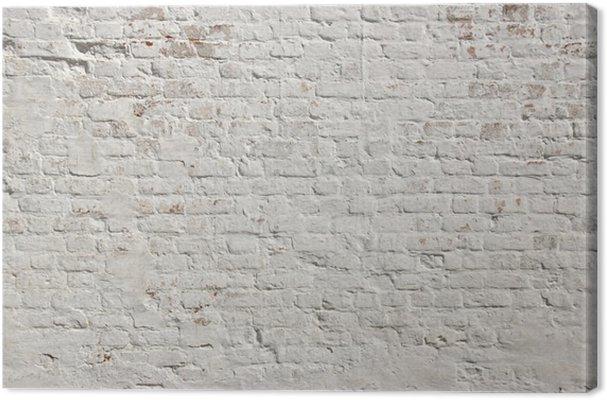 Paneles poliuretano imitacion ladrillo fabulous paneles - Placas imitacion ladrillo ...