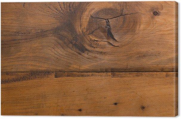 simple cuadro en lienzo fondo de madera rstica pintado tabln con nudo materiales madera rustica with mesas madera rusticas - Madera Rustica