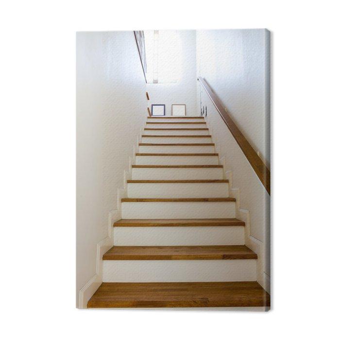 Barandillas de escaleras interiores precios gallery of - Escaleras telescopicas precios ...