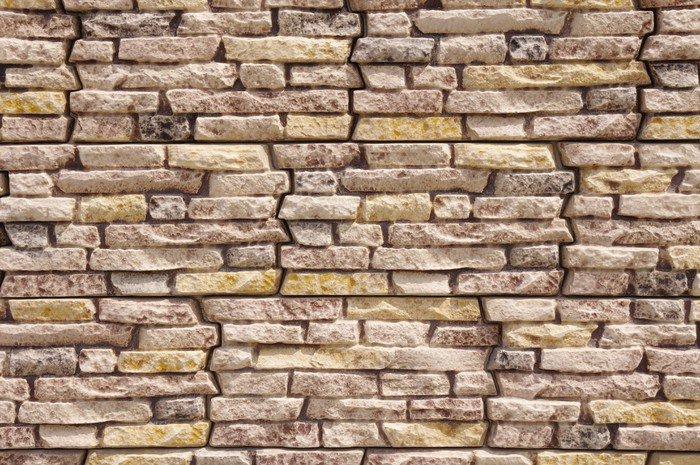 Pintura imitacion piedra para exterior imagen paredes con - Pintura imitacion piedra ...