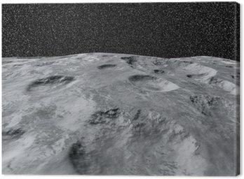 Cuadro en Lienzo Mond 090112 01