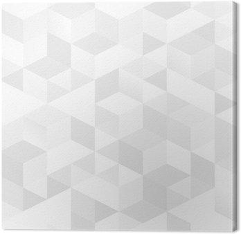 Cuadro en Lienzo Perfecta textura abstracta