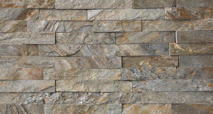 cuadro en lienzo piedra natural de granito piezas azulejos para paredes otros