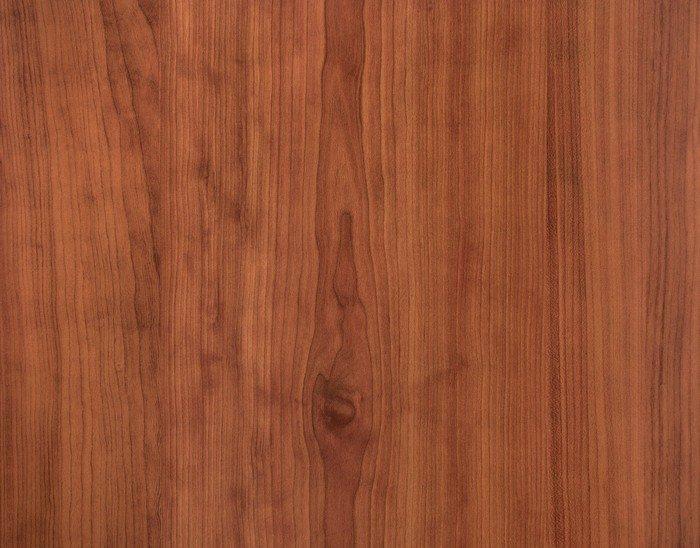 cuadro en lienzo textura mesa de madera pixers