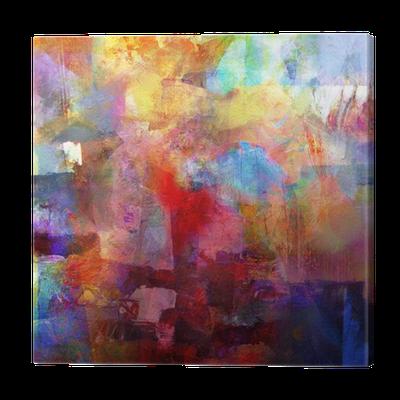 Texturas Para Bao Distintos Colores Y Texturas Pisos Para Bao - Cuadros-para-cuartos-de-bao