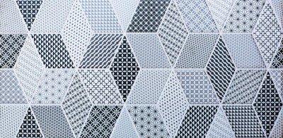 Pixerstick till Allt Abstrakt mosaik för vägg- och golv