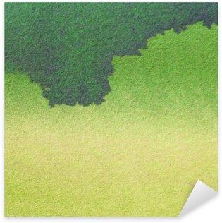 Pixerstick till Allt Abstrakt vattenfärg bakgrund design