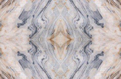Pixerstick till Allt Abstrakt yta marmor mönster golv konsistens bakgrund