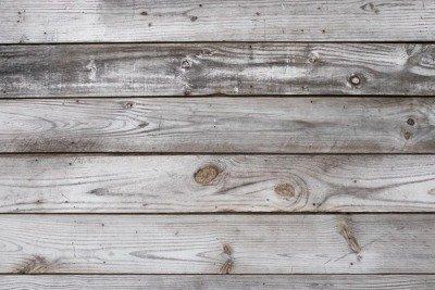 Pixerstick till Allt Aged Wood Bakgrund Texture Horisontell