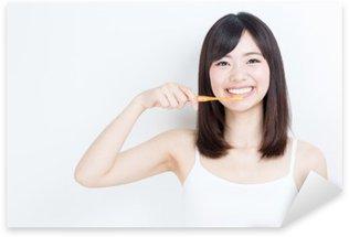 Pixerstick till Allt Attraktiv asiatisk kvinna skönhet bilder