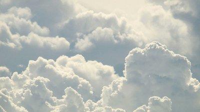 Pixerstick till Allt Blå himmel och vackra moln