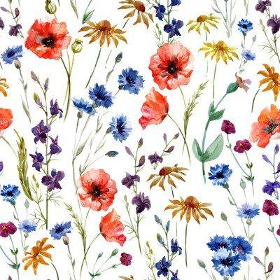 Pixerstick till Allt Blommor