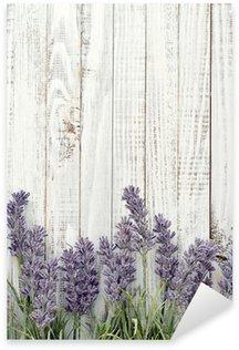 Pixerstick till Allt Bouquet Lavender