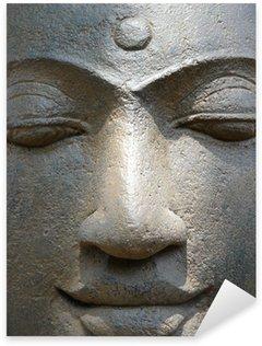 Pixerstick Dekor Buddha