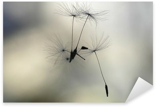 Pixerstick till Allt Frön i luften