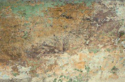 Pixerstick till Allt Gammal stenmur konsistens bakgrund
