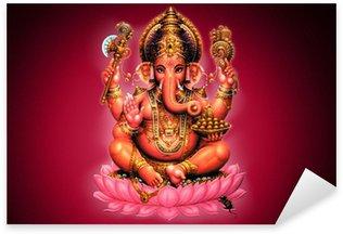 Pixerstick Dekor Ganesh