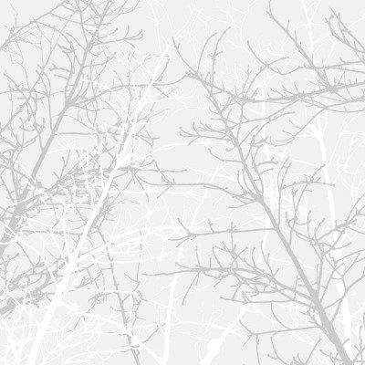 Pixerstick till Allt Grenar textur mönster. Mjuk bakgrund.