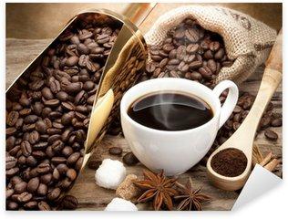 Pixerstick till Allt Kaffe