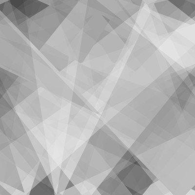 Pixerstick till Allt Lowpoly Trendig bakgrund med copyspace. Vektor illustration. Begagnade opacitet skikt