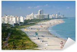 Pixerstick till Allt Miami beach
