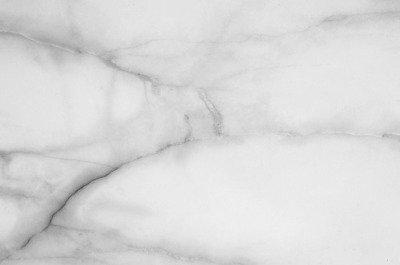 Pixerstick till Allt Närbild yta marmorgolv textur bakgrund i svart och vitt ton