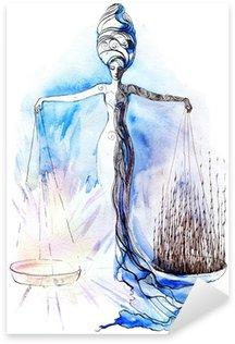 Pixerstick till Allt Rättvisa