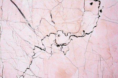 Pixerstick till Allt Rosa ljus marmor sten konsistens background.Beautiful rosa marmor