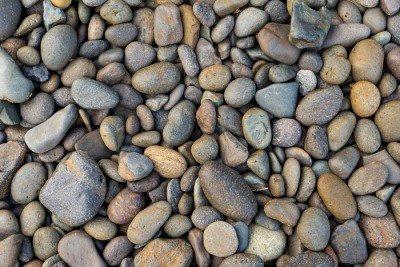 Pixerstick till Allt Stenstrand bakgrund, stenar mönster bakgrund